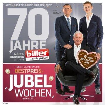 BILLER_KW32