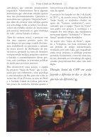 Praia Cidade em Movimento - Page 7