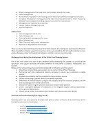 Online Food Ordering System - Page 2