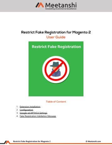 UserGuide-Magento-2-Restrict-Fake-Registration-by-Meetanshi