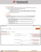 UserGuide-Magento-2-Restrict-Fake-Registration-by-Meetanshi - Page 2