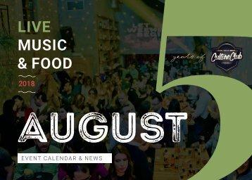 program-avgust