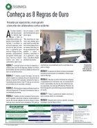 Jornal Cocamar Agosto 2018 - Page 2
