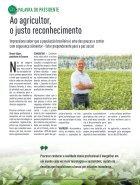 Jornal Cocamar Agosto 2018 - Page 3