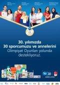 Kurumsal sosyal sorumluluk dergisi KSS Türkiye 30 - Page 2