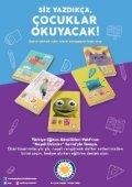 Kurumsal sosyal sorumluluk dergisi KSS Türkiye 30 - Page 6