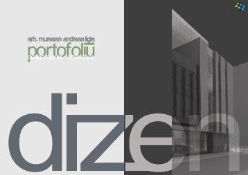 DIZEN Studio - Design Interior