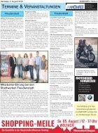 Anzeiger Ausgabe 3118 - Page 3