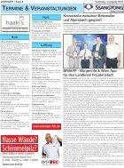 Anzeiger Ausgabe 3118 - Page 4