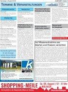 Anzeiger Ausgabe 3118 - Page 5