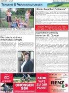 Anzeiger Ausgabe 3118 - Page 6