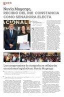 Revista Trapiche | Año 10 | Edición 124 |Julio 2018 - Page 2