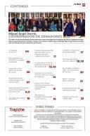 Revista Trapiche | Año 10 | Edición 124 |Julio 2018 - Page 3