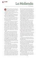 Revista Trapiche | Año 10 | Edición 124 |Julio 2018 - Page 4