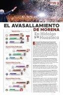 Revista Trapiche | Año 10 | Edición 124 |Julio 2018 - Page 5