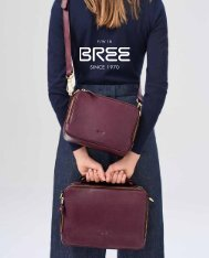 BREE_05_Lookbook HW18_170x210_PRESSE_0208