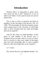 The Science of Cultivating Faith - Alonzo T. Jones - Page 2