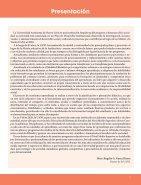 Expresión Oral y Escrita - Page 3