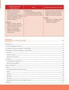 Expresión Oral y Escrita - Page 5
