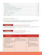 Expresión Oral y Escrita - Page 6