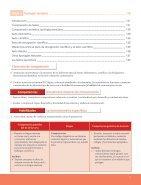 Expresión Oral y Escrita - Page 7