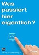 SchlossMagazin Bayerisch-Schwaben August 2018 - Page 2