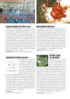 SchlossMagazin Fünfseenland August 2018 - Page 6