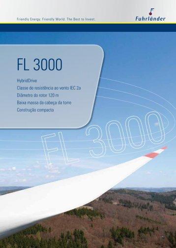 FL 3000