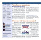 Chamber Newsletter - August 2018 OLD - Page 2