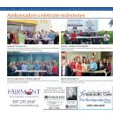 Chamber Newsletter - August 2018 OLD - Page 7