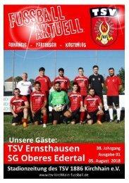 2018-08-05_Oberes Edertal_Ernsthausen