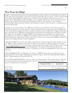 The TIE Newsletter August 2018 - First Baptist Church - Winchester, VA - Page 5
