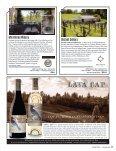 Hops and Grapes-Style Magazine-Roseville-Rocklin-Granite-Bay-Folsom-Cameron-Park-Placerville - Page 3