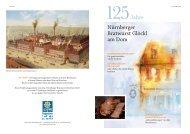 125 Jahre Bratwurst Glöckl am Dom
