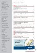 center for drift og vedligehold - Page 3