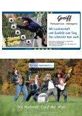 201800804 Fuggermärktler TSV 1862 Babenhausen – TV Bad Grönenbach - Page 5