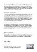 Information - Coram Bad - Seite 2