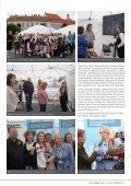 """VLB """"INFORMACIJOS"""", 2018 M. RUGPJŪTIS, NR. 6/572 - Page 5"""