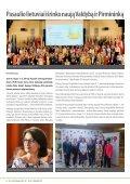 """VLB """"INFORMACIJOS"""", 2018 M. RUGPJŪTIS, NR. 6/572 - Page 6"""