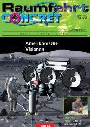 Amerikanische Visionen - Deutsche Gesellschaft für Luft
