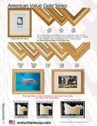 2018 Frame Catalog - Page 6
