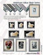 2018 Frame Catalog - Page 7