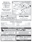 Bequia this Week - 03 August 2018 - Page 3
