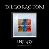 DIEGO RACCONI - ENERGY-