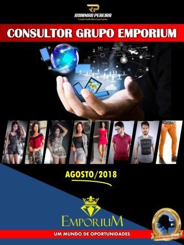 Catalogo Emporium-Agosto