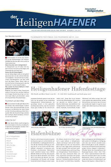Ferienwohnungen h use - Borsum heiligenhafen ...