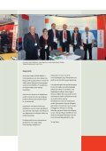 On-Site - Hjem - Page 7
