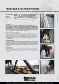 REFEREn CER FaKTa - Danscreen A/S - Page 4