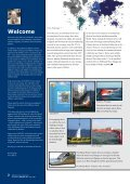ON/OFF - Offshore Center Danmark - Page 2