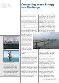 ON/OFF - Offshore Center Danmark - Page 3